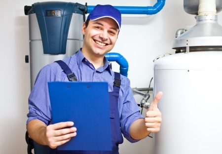 24 hour emergency furnace repair Lansing