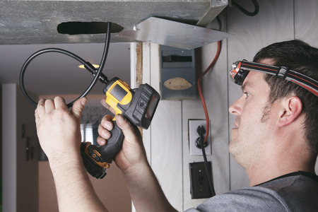 Lansing 24 Hour Furnace Repair