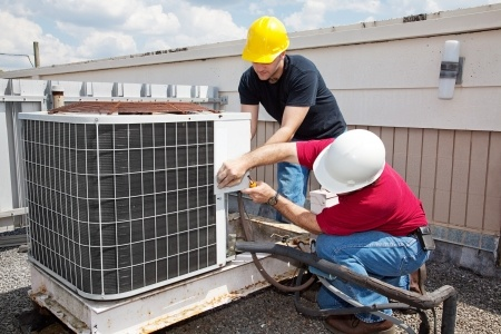 24 hour emergency furnace repair Woodridge